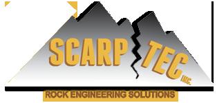 Scarptec, Inc.